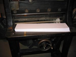 print-CP cutter