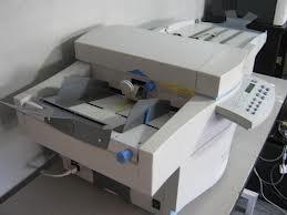 print-PBfolder