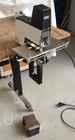 print-saddlestitcher